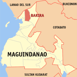 250px-Ph_locator_maguindanao_barira