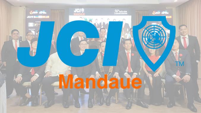 JCI Mandaue2