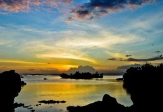 C:\Users\Chris7\Desktop\NewsPH\Cordova Sunsets\Cordova Sunset (3).jpg