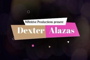 inews dexter