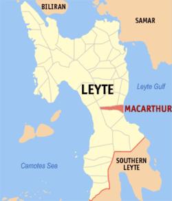 macarthur_leyte