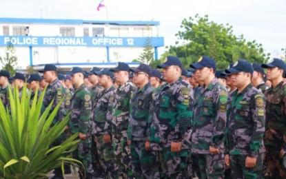 pro-12-troops