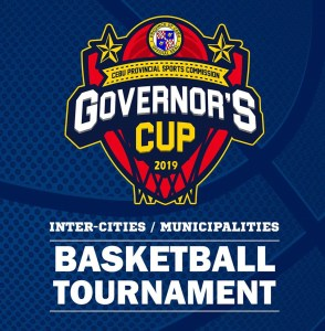 Governors cup