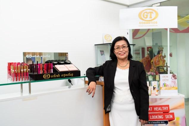 GT Cosmetics (2)