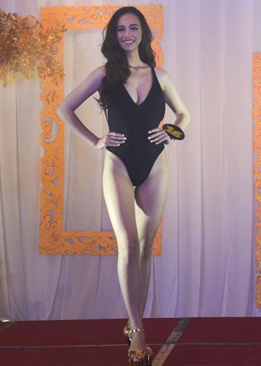 Miss Mandaue 2019_16