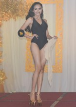 Miss Mandaue 2019_4
