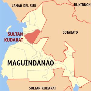 maguindanao_sultan_kudarat