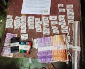 2 Drug Lairs Dismantled3