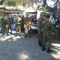 pnp-military in san fernando2