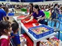 JCI Bags2School 2019 (3)