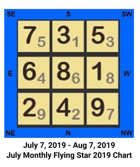 C:\Users\Judith\Desktop\Screenshot_2019-06-14-07-01-58-1.png