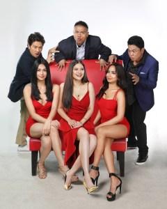 Sanggano-group1