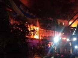 MBC fire1