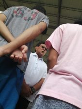 operationsecondchance with mayor labella (1)