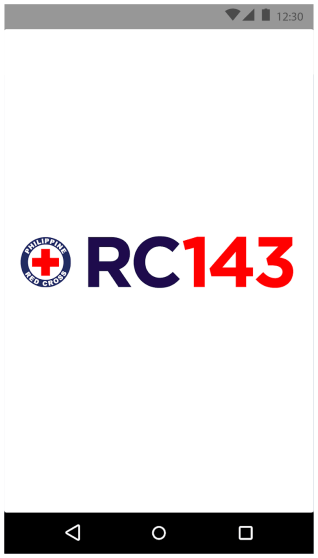 rc143a