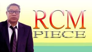 RCM-new