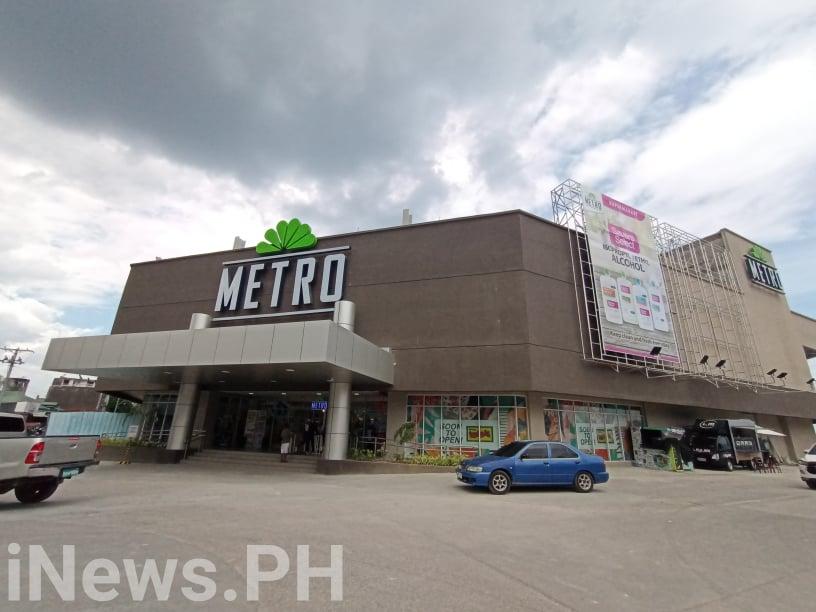metro_danao