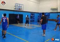 4 NLEX practice