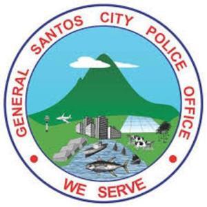 GSCPO-Logo-final-1