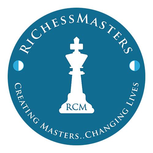 RiChessMasters