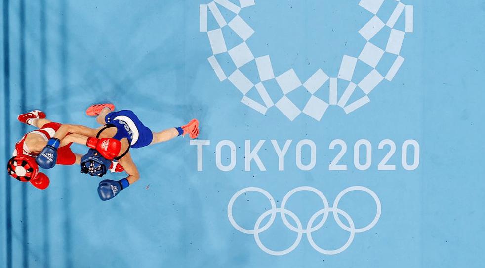 tokyo_2020_boxing