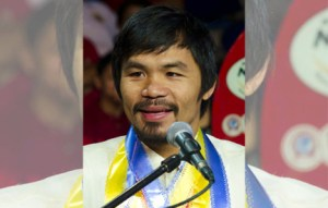 Manny_Pacquiao_at_87th_NCAA_
