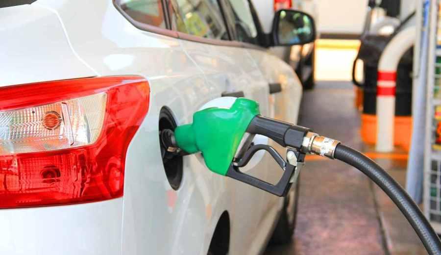 coronavirus benzinai distributori