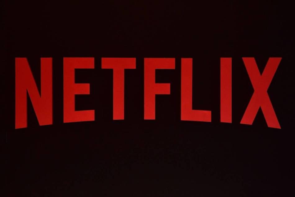 Netflix gennaio