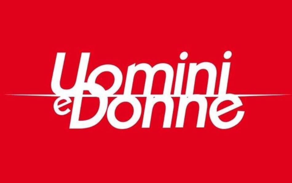 Uomini e Donne, ex tronista diventa nuovamente single