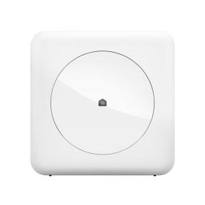 wink-hub-600x600