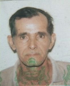 Dead: Victor Da Silva