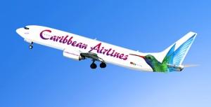 caribbean_air-300x153