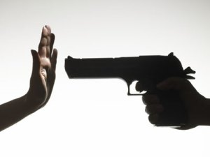 future-crime-gun