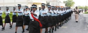 Guyana-Police-Force