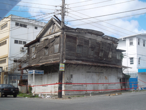 old-building-002