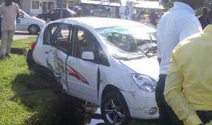 Accident (1)