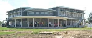 The-Mahaica-Childrens-home