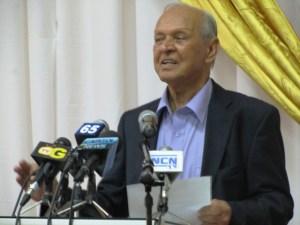 Yesu Persaud
