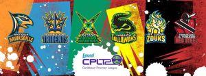 cplt20-teams