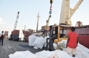 rice-shipment