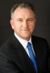 Managing Director of Troy Resources Australia Paul Benson