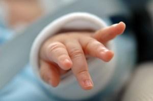 new-born-baby-hand