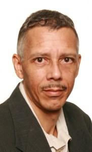 AFC's Member, Dominic Gaskin.