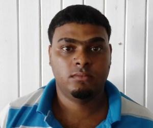 Sanjay Ramjet