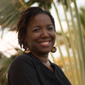 Nerissa Golden, Media Strategist & Business Coach