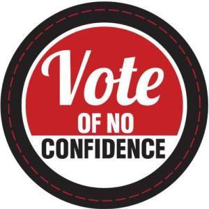 Vote+Of+No+Confidence+424127_226493830782362_17281831