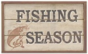 28559_fishing_season