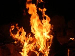728960-Fire-1404100089-247-640x480