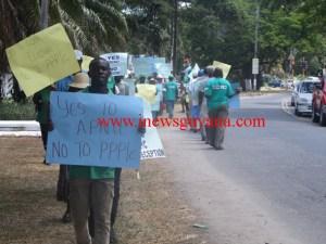 Protest 3 copy