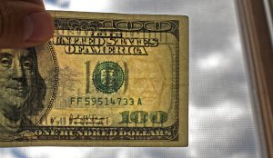 counterfeit-money-900cs050213